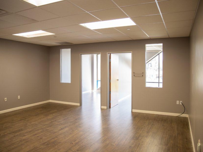 925 b street suite 304