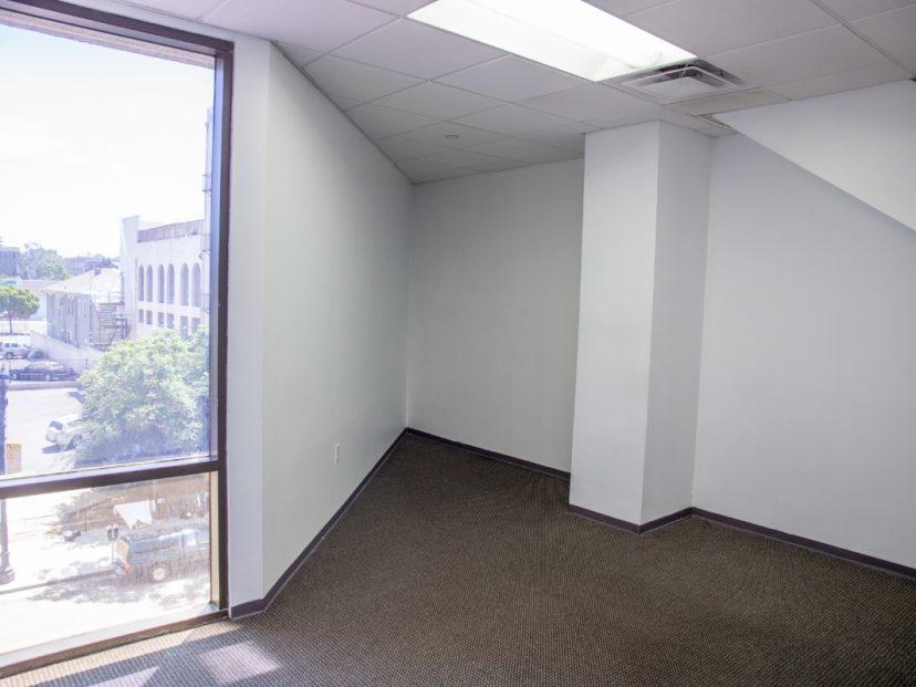 925 b street suite 306